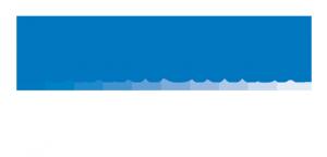 Laituriasiantuntija - Hirvensalmi | Huvilalaiturit - Satamat - Uimalat - Tarvikkeet - Asennukset - Suunnittelupalvelu