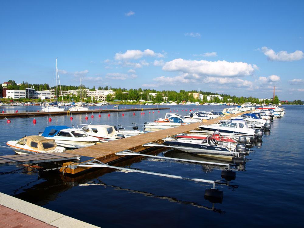 Harbour-laituri-Kuopio-laituriasiantuntija-laiturit